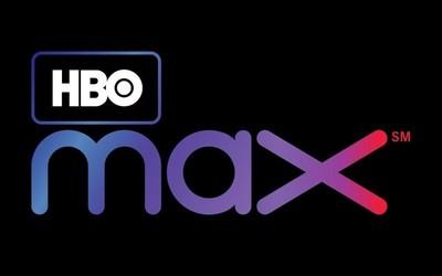 外媒:HBO Max前高管杰西·亨德森加入苹果工作室
