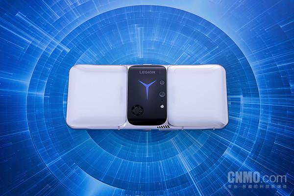 详解:拯救者电竞手机2 Pro优缺点测评曝光