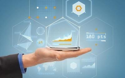 工信部:2020年Q4受理用户申诉近3万件 下架98款App