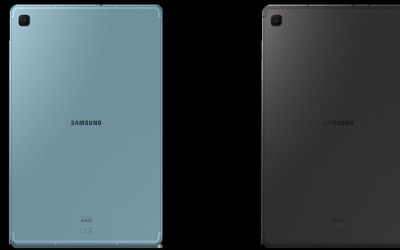 三星Galaxy Tab A7 Lite通过工信部认证 定位入门级