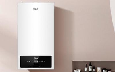 海尔采暖炉HW1新品即将首发 低耗节能预售价7399元