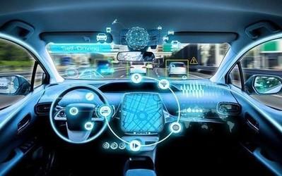 北京拟开放无人驾驶汽车高速测试 安全员也将撤出