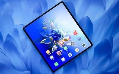 朱海舟评Mate X2与iPad Pro:硬件值这个价 软件不值