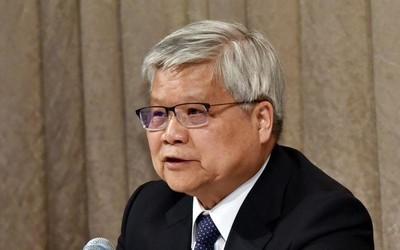 臺積電CEO魏哲家:全球缺芯問題或持續到2022年