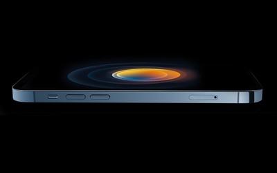 iPhone 12 Pro系列在魅族商城上架 到手價低至4399元!