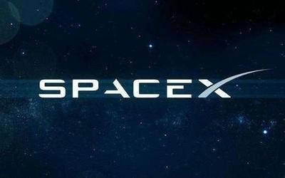 """SpaceX将负责""""阿尔忒弥斯""""登月计划 获29亿美元合同"""