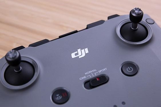 DJI Air 2S体验感受分享,优缺点评测揭秘