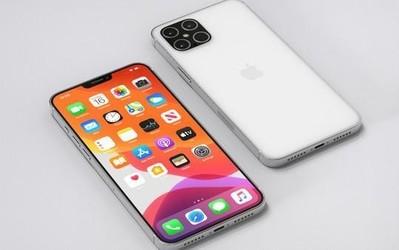 郭明錤:苹果将扩大iPhone 13毫米波机型覆盖市场