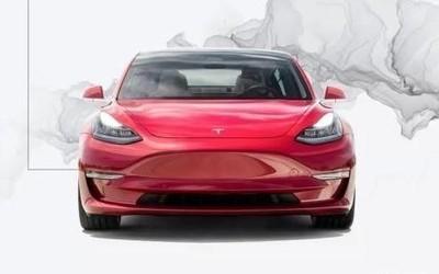 特斯拉将在中国整车研发:更多中国元素 面向全球销售