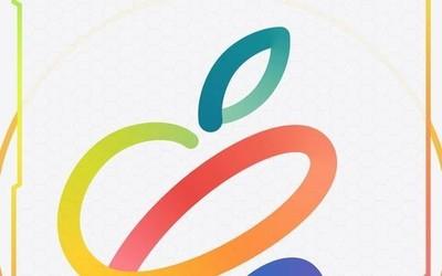 苹果新品提前上架京东 iPad Pro稳了 AirTags真要来?