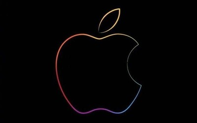 苹果官网Apple Store开始维护:多款新品蓄势待发!