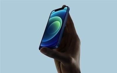 疑似iPhone 13 mini原型机曝光!摄像头呈对角线排列