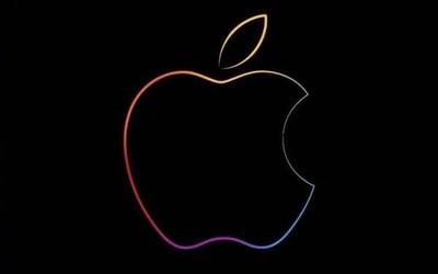 苹果新品发布会来了!你期待iPad Pro还是iPad mini 6?