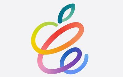 2021年蘋果首場發布會 歡迎來到屬于M1芯片的分會場