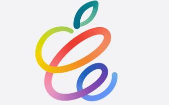 李楠评价苹果新品发布会:手机漂亮 iPad Pro近乎完美