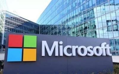 微软开发新版Win10应用商店 或于今年秋季正式推出