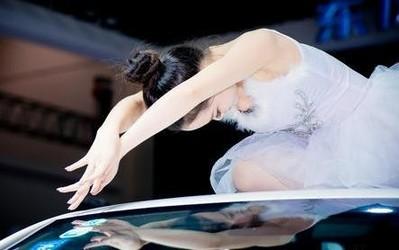 东风标致回应车顶芭蕾:旧视频 今年犹豫要不要做