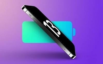 iPhone 13有三家屏幕供应商?三星占65% 京东方5.3%