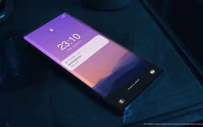 手機可變身智能家居感應器!三星為舊手機賦予新功能