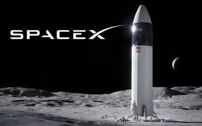 """SpaceX 2021年载人首秀!火箭和飞船都是""""二手""""的"""