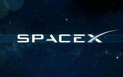 SpaceX将获准向更低轨道空间发射卫星 竞争对手酸了