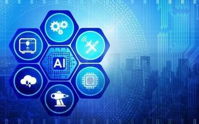 中国移动董昕预测:2025年AI核心产业规模超4000亿