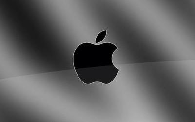 外媒:传苹果公司未来5年将在美国投资4300亿美元