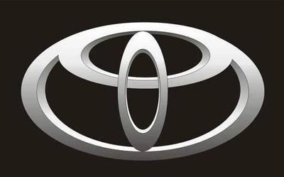 丰田将收购Lyft自动驾驶部门Level 5 交易额5.5亿美元