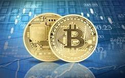 特斯拉一季度靠比特币赚1亿美元 你会投资数码货币吗