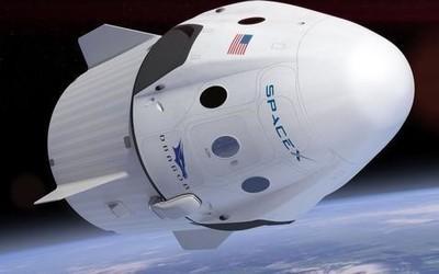 NASA将登月合同授予马斯克公司 蓝色起源表示抗议
