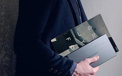 極米推RS AIR保時捷設計投影儀 全功能Type-C接口搭載