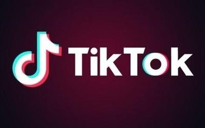 TikTok将公开内部运作 以化解欧洲对其隐私安全的顾虑