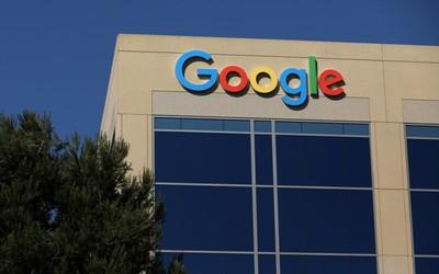 又被起诉了!谷歌收集iPhone数据 遭英国用户起诉