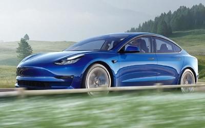 增长9倍 一季度日本从中国进口纯电动汽车达879辆