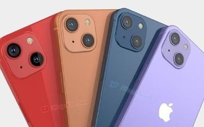 遗憾!传京东方无缘为iPhone 13供应柔性OLED面板