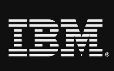 IBM已开发出全球首个2nm芯片!性能提升功耗大降