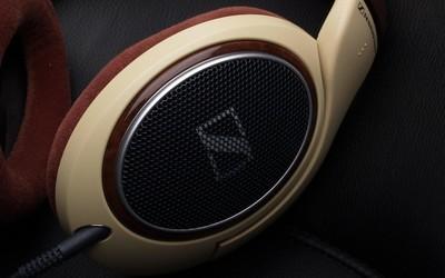 森海塞爾正式出售消費業務 收購方為被瑞士助聽器巨頭