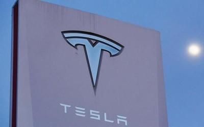 特斯拉在加州获罚款75万美元 因工厂违规排放废气