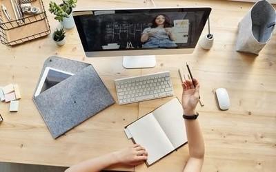 监管部门对在线教育平台处以罚款 作业帮:全面整改
