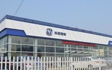 长安汽车:联手华为、宁德时代打造的新车即将推出