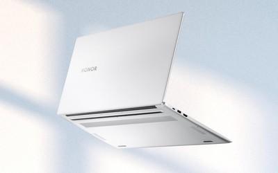 荣耀MagicBook X系列笔记本明天开售 到手价2999起