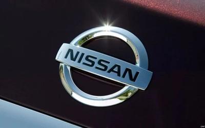 日产汽车公布2020财年财报 全年净收入7.86万亿日元