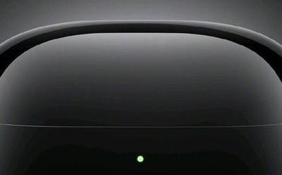 小米降噪耳机Pro明日发布!定位高端 价格将有惊喜