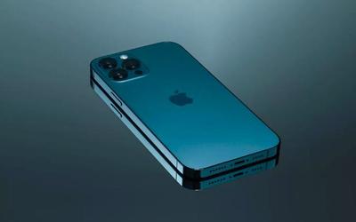 外媒:iPhone 13可能会比iPhone 12还要厚 电池更大