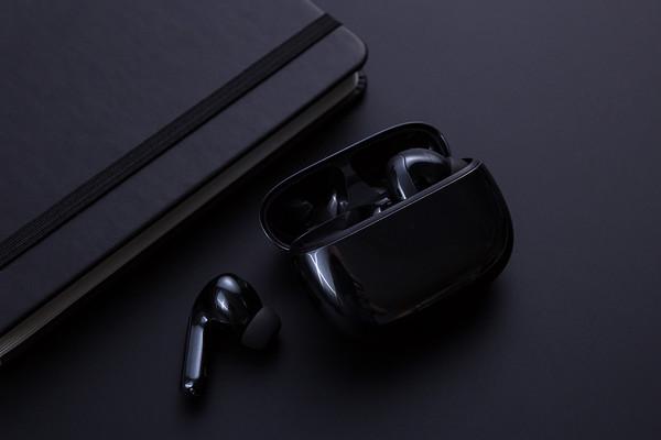 用户体验分享,小米降噪耳机Pro评测