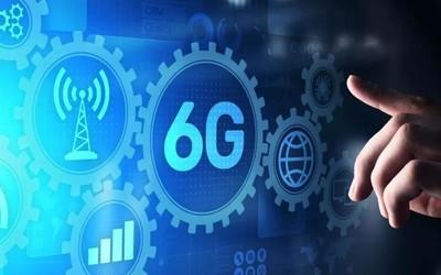 中国6G新消息 工信部:前瞻部署 力争取得重大突破