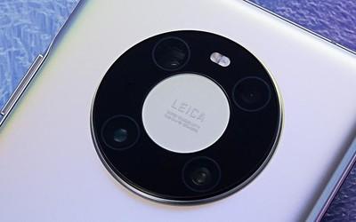 傳徠卡正尋找新的手機合作伙伴 這三家或為有力競爭者