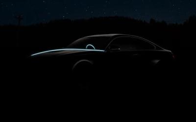 美的官宣新能源汽车新品!自动驾驶产品线即将投产