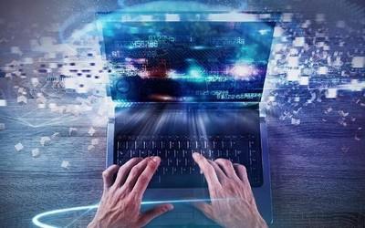 MediaTek宣布与中国移动等品牌开展5G移动PC领域合作
