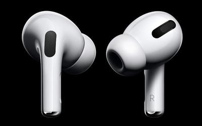 Apple Music六月起提供无损音乐 音频支持杜比全景声